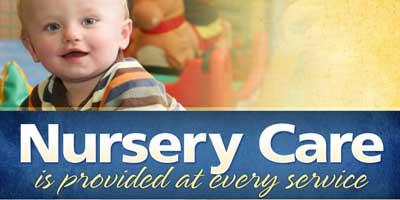 nursery-care